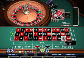 Roulette online scams gambling organizations